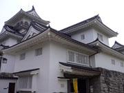 富山城郷土博物館