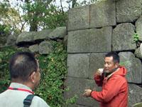 金沢城薪の丸コース