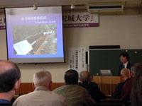 第10回「金沢城発掘最前線」