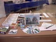 「彦根城を極める」出版記念 お城グッズコレクション展