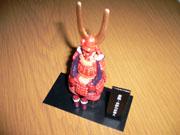 「彦根城を極める」出版記念 見学会