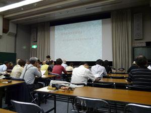 企画展 名古屋城を記録せよ!名古屋城百科「金城温古録」の誕生