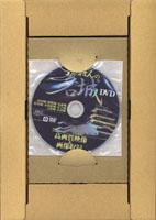 にっぽんの名城 DVDBOX 内容物