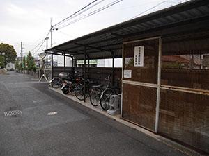 岐阜県池田町