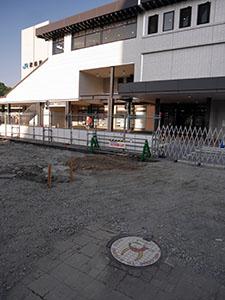 滋賀県彦根市
