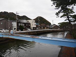早瀬の千歯扱い 福井県美浜町
