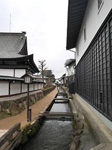 岐阜県飛騨市
