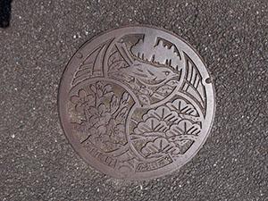 京都府大山崎町
