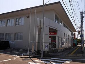 16富山県 | 数奇なカードコレクター | ページ 6