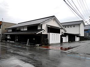 三乗(棚田百選)