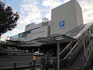 愛知県豊橋市