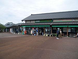 新潟県村上市(神林地区)