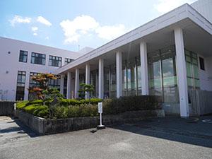 兵庫県加西市