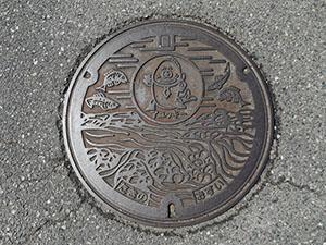 兵庫県加東市