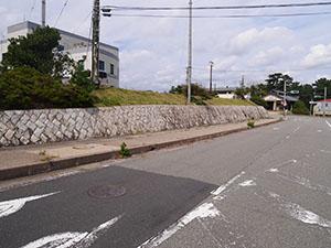京都府京丹後市