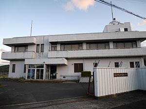 福井県高浜町