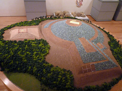 能美市立博物館