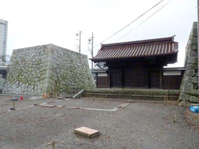 企画展 前田利長生誕450年「富山様」利長