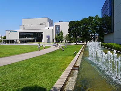 「恐竜 太古の足跡は語る」 富山市科学博物館