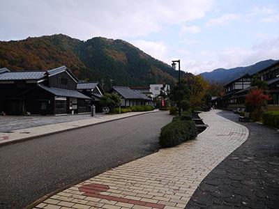 やまとごころ周遊記 IN 福井県
