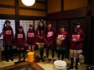 Jumpin'石川県19市町19チャレンジ!