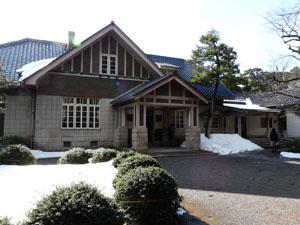 加賀八家 本多家の歴史と上屋敷周辺の発掘調査