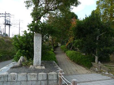 ドラマ館 江と三英傑 絆のやかた IN 清洲城