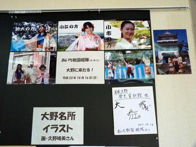 尾張大野歴史資料館