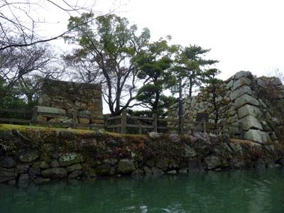 和船で学ぼう!姫路城